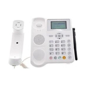 Huawei Wireless GSM Office Home Desktop Phone