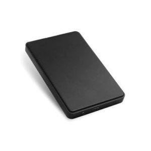 320GB External Hard Disk