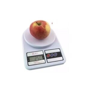 10KG Electronic Kitchen Digital Weighing Scale