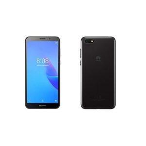 """Huawei Y5 Lite, 5.45"""" 16GB + 1 GB (Single SIM) Modern Black"""