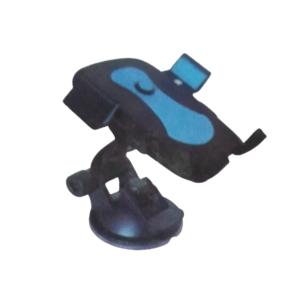 Universal Car Mobile Phone Holder