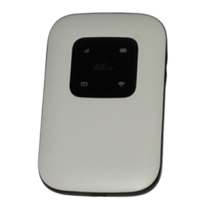 Universal 4G Mifi Router- Faiba And All Networks