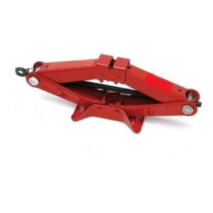 Car Scissor Lift Jack