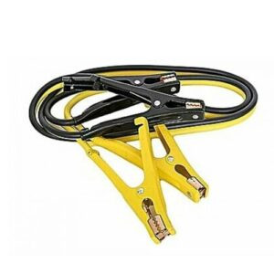 Car Battery Jumper Jump Start Cable