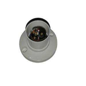 Bulb Lamp Holder